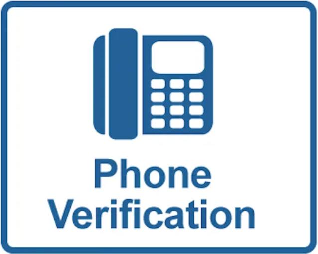 使用国外手机号接码解决Google 账号注册问题