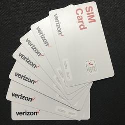 美国运营商原生卡和虚商卡的区别