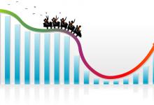 加密币聚合支付币价波动风险及应对策略