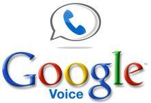2019年最新Google Voice 保号方法