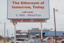 Ethereum Meta Transactions(Gasless Transactions)解决方案概述