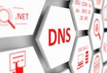 "Chrome/Firefox配置""DNS over HTTPS"",解决DNS劫持问题"