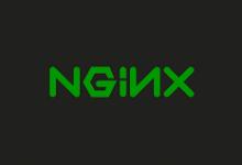 Nginx反向代理使用的一些坑(续)–gzip,br压缩算法 与sub_filter的那些事