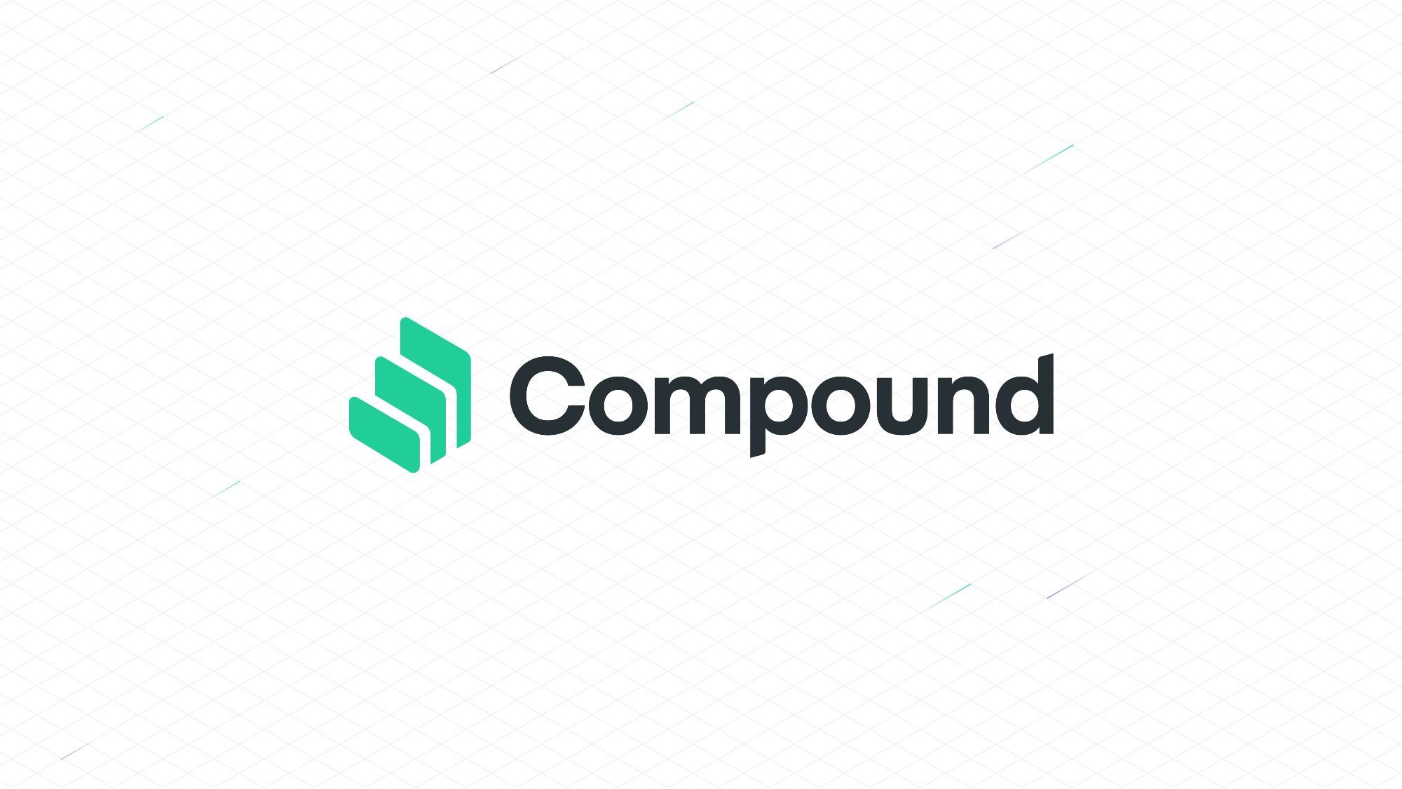 【DeFi技术解析】去中心化算法银行Compound技术解析之利率模型篇