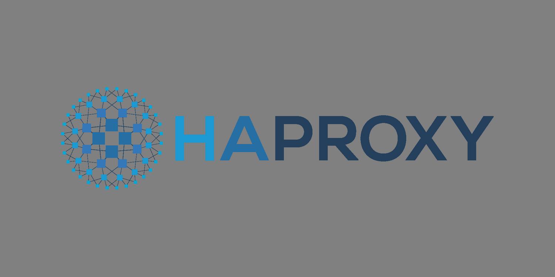 使用HAProxy对API接口做流量限速
