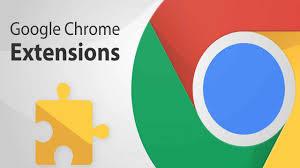 一键转贴Chrome扩展开发经验总结1-需求及架构设计