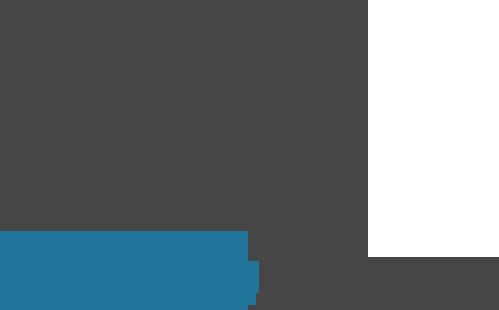 Wordpress 超链接增加magnet、ed2k 新协议支持