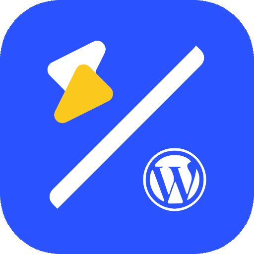 一键转贴chrome扩展easyPublish正式公测,你会喜欢上的一键图片下载、wordpress一键转贴神器