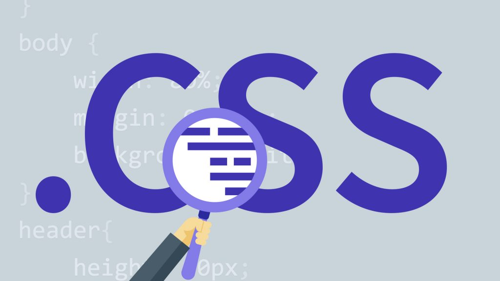 一键转贴Chrome扩展开发经验总结7:CSS图片提取