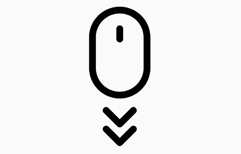 一键转贴Chrome扩展开发经验总结9:自动滚屏处理