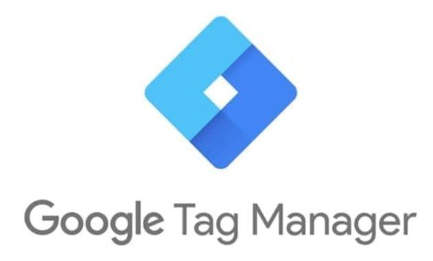 Chrome 扩展增加Google Analytics支持